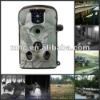 Waterproof IP54 Live Video Cameras For Deer Hunting Digital Scouting Camera M330