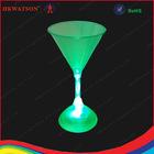 led yard glass