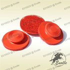 Pet Massage Cleaning Curry Comb