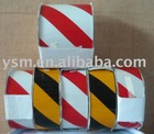 reflective stripe tape