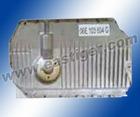 06E103604F AUDI A6L Oil pan