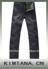 Men's casual pants and trousers DG-11029
