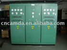 Parallel Connection Cabinet
