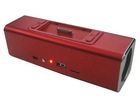 bluetooth speaker,BT speaker,BQB license speaker MPS-300