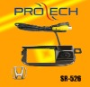waterproof small car rearview camera for HONDA ACCORD