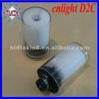 Cnlight HID xenon bulb D2S