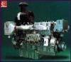 Yuchai 350HP marine engine