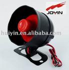 Car alarm speaker MH-A004