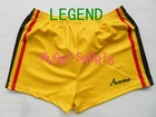 Full sublimation Rugby shorts