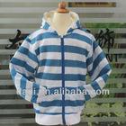 Children Fashion Winter jacket coat clothes stock
