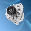 Alternator For HOWO