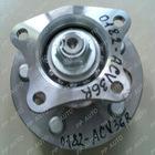 TOYOTA Avalon Wheel Hub 42410-06020