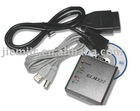 Newest !!! ELM 327 scan tools for cars