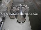 IEC Stainless Steel Motor Washdown Duty AC motor