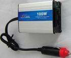 100W modified sine wave inverter with DC 12/24V to AC 110V-220V ,Model SKPI-100