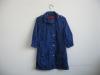 ladies' leisure coat