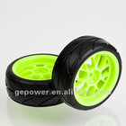 6109-1/10 On-road car rc drift tire 1 10