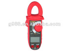 multimeter digital SD_201 suoer