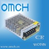 MS-35 SERIES POWER SUPPLY,SWITCH POWER SUPPLY