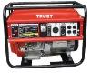 3.5/3.8KVA 230/120V Powerful Gasoline Generator