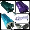 Grow light electronic ballast for Hydroponics/Horticulture/Greenhouses