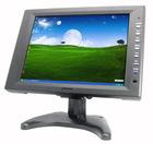10 inch VGA TFT LCD Monitor