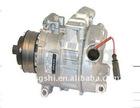 Excellent Quality air Compressor OE NO. 4E0260805F