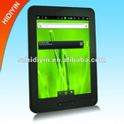 "Newest&professional 8"" MID tablet hot sale"