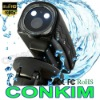 Sport Camera CKM-32 II 1080P Full HD 20M Underwater