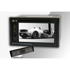 Best seller 2 DIN car dvd+GPS +TV+Detachable Panel+ Touch Screen car dvd player gps for any car(6202S)