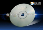 Highest Quality Blank CD-R 52x