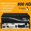Supply Dreamerbox 800HD Receiver