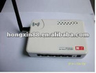 802.11n Wireless ADSL2/2+ Modem wireless router price