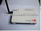 802.11n Wireless ADSL2/2+ Modem wireless router price