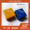 Hot selling !!! card reader