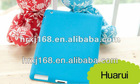 colorfull PC plastic cover,case for ipad