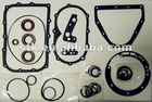 Transmission master seal kits for CHRYSLER A413 A470 A670 1978-UP