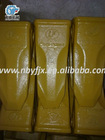 komatsu PC300 (207-70-14151RC) excavator rock bucket teeth