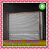 Separator HEPA filter KLFC-005