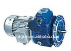 UDseries Stepless Variator UDL B3