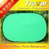 New Arrival Photographic background equipment
