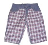 Fashion casual short pants