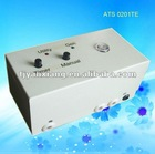 Automatic Transfer Switch/Switching Power supply/ATS0201TE/30A