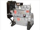 weifang K498,4100 SERIES Ricardo diesel engines