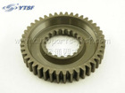 RT11509C Gearbox Low Speed Gear