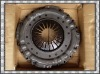 Clutch Cover Assembly-DS395-(diaphram type)