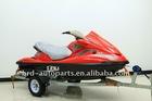 1100cc 4 stroke jet ski