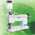 BS10-2 Multifunction Upper Chain Stitch Embroidery Machine