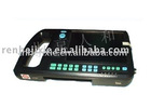 Ultrasound Scanner, veterinary scanner,