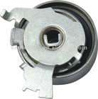 Tensioner Pulley For Daewoo